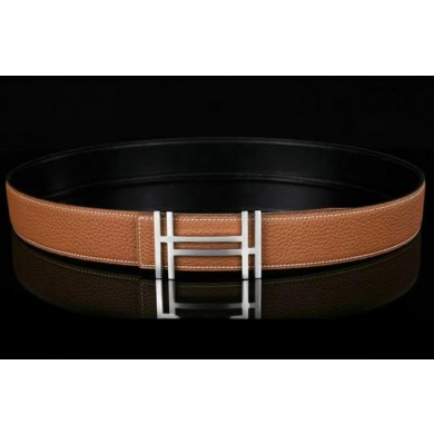 Best Hermes Belt 2016 New Arrive - 1013 RS09925
