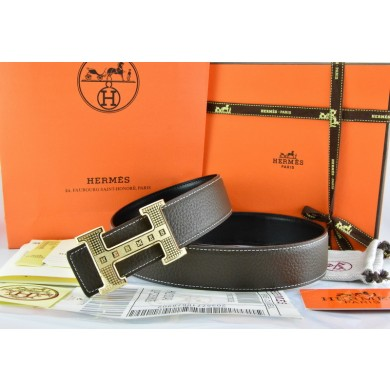 Best Hermes Belt 2016 New Arrive - 931 RS21451
