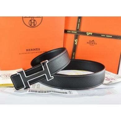 Best Quality Hermes Belt 2016 New Arrive - 413 RS08134