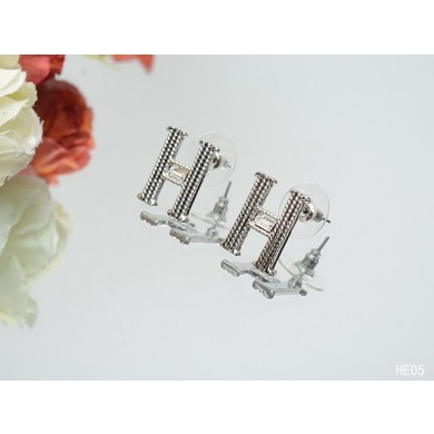 Best Quality Hermes Earring - 10 RS07143