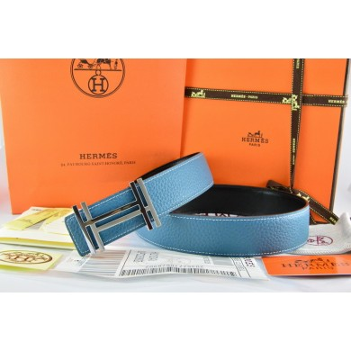 Best Quality Imitation Hermes Belt 2016 New Arrive - 733 RS12425