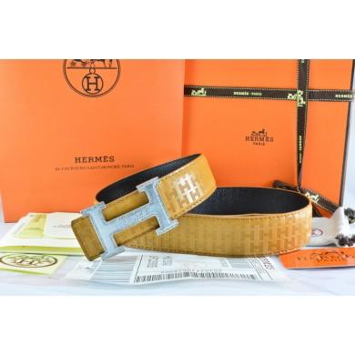 Best Quality Replica Hermes Belt 2016 New Arrive - 216 RS14608