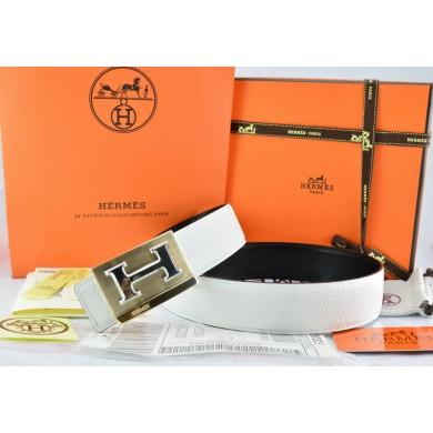 Cheap Hermes Belt 2016 New Arrive - 779 RS14312