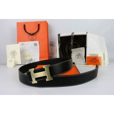Copy Cheap Hermes Belt - 221 RS05175