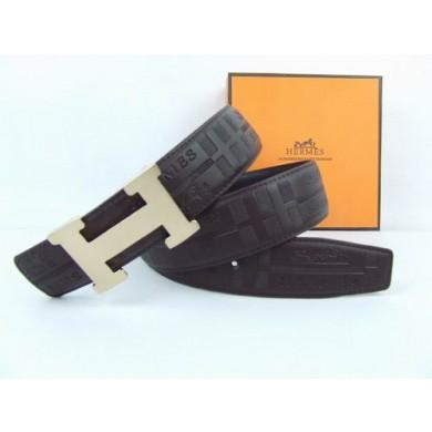 Copy Hermes Belt - 44 RS21883