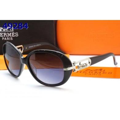 Copy High Quality Hermes Sunglasses 9 Sunglasses RS16310