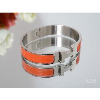 Fake AAAAA Hermes Bracelet - 5 RS01259