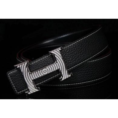 Fake Cheap Hermes Belt 2016 New Arrive - 992 RS04448