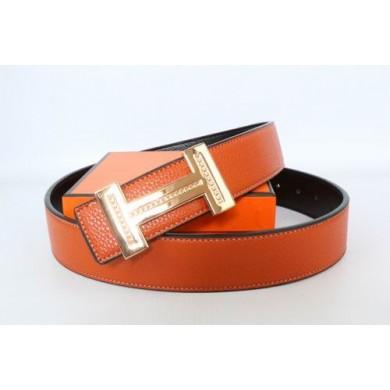 Fake Hermes Belt - 116 RS10463