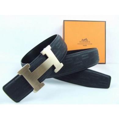Fake Hermes Belt - 35 RS00526