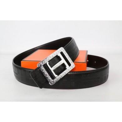Hermes Belt - 141 RS15836