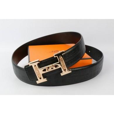 Hermes Belt - 169 RS05193