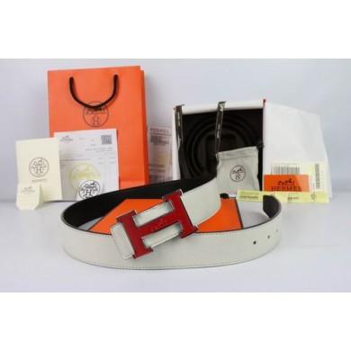 Hermes Belt - 195 RS13940