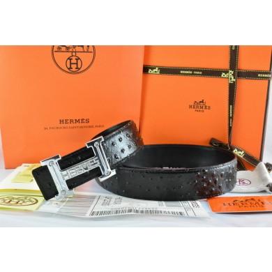 Hermes Belt 2016 New Arrive - 159 RS15903