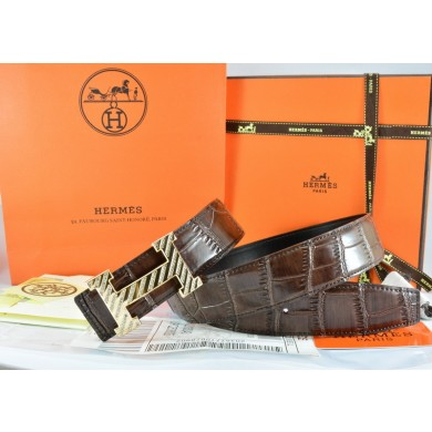 Hermes Belt 2016 New Arrive - 278 RS00597