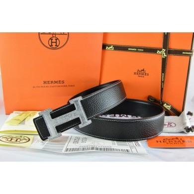 Hermes Belt 2016 New Arrive - 59 RS21835