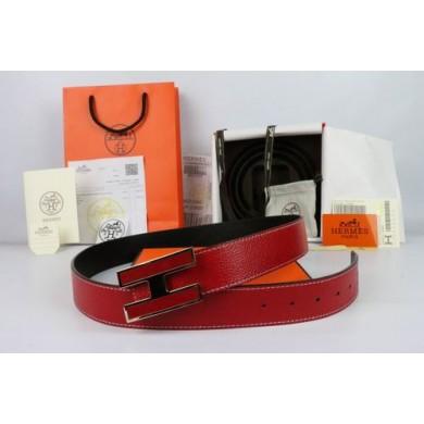 Hermes Belt - 210 RS14991