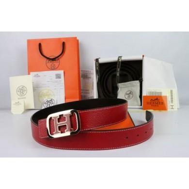 Hermes Belt - 211 RS11935