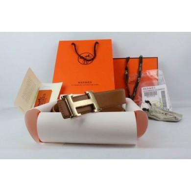Hermes Belt - 264 RS09885