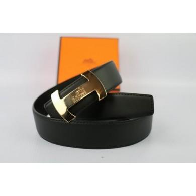 Hermes Belt - 85 RS11234