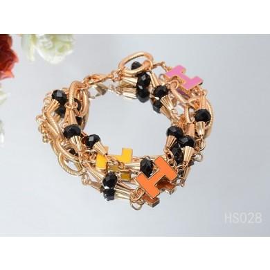 Hermes Bracelet - 16 RS12992