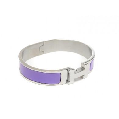 Hermes Bracelet - 23 RS21747