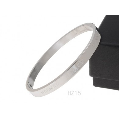Hermes Bracelet - 25 RS08525