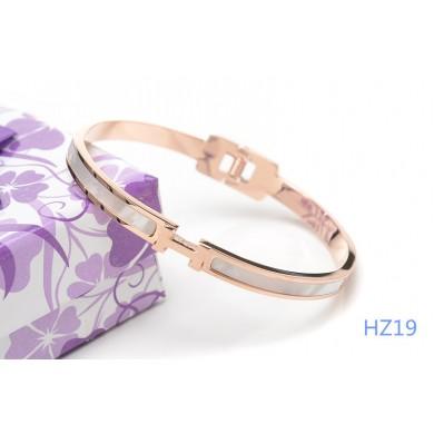Hermes Bracelet - 31 RS06409