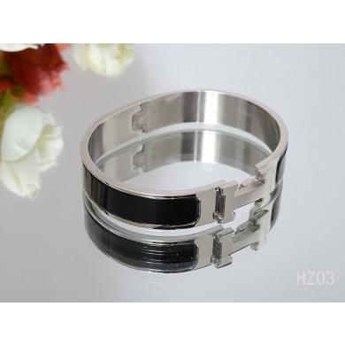 Hermes Bracelet - 7 RS09662