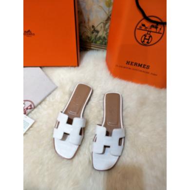 Hermes Slippers HS00510