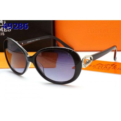 Hermes Sunglasses 11 RS00203