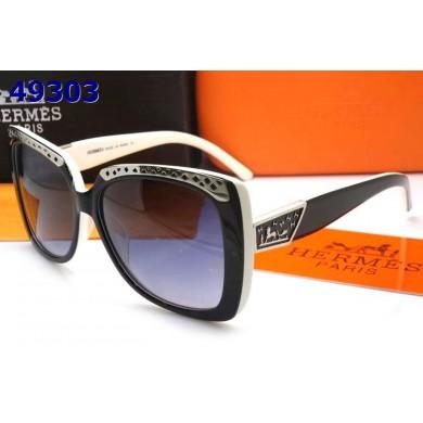 Hermes Sunglasses 28 RS19130