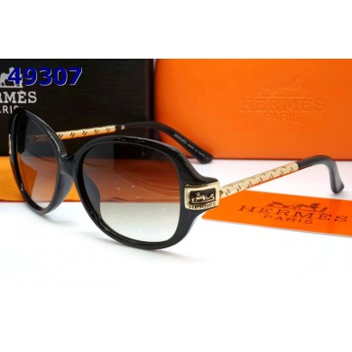 Hermes Sunglasses 32 RS12470