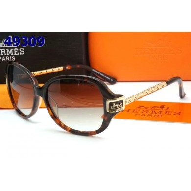 Hermes Sunglasses 34 Sunglasses RS09296
