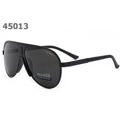 Hermes Sunglasses 66 RS08407