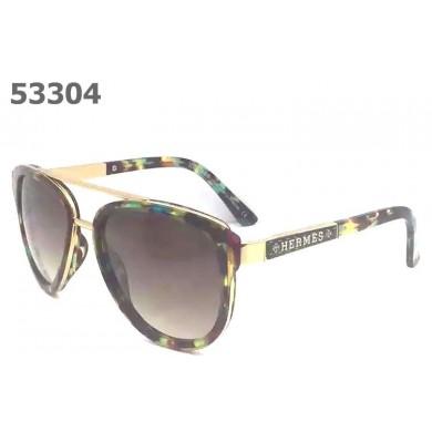 Hermes Sunglasses 80 Sunglasses RS16168