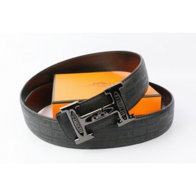 High Quality Hermes Belt - 164 RS11392