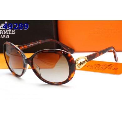 Hot Hermes Sunglasses 14 RS11888