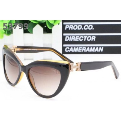 Hot Hermes Sunglasses 5 RS15555