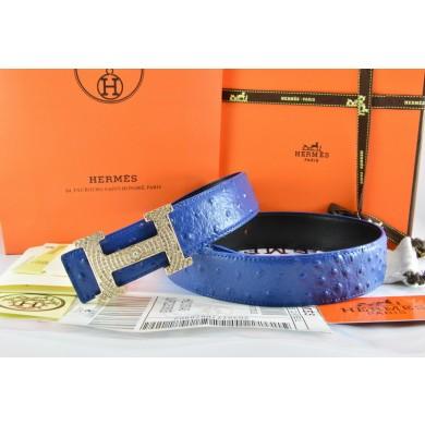 Imitation Hermes Belt 2016 New Arrive - 197 RS08902