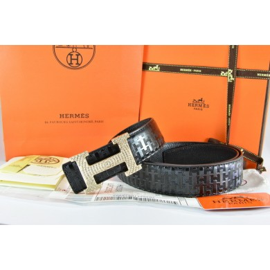 Imitation Hermes Belt 2016 New Arrive - 320 RS03877