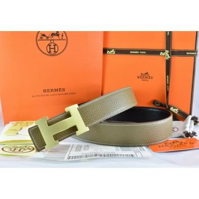 Imitation Hermes Belt 2016 New Arrive - 876 RS09350