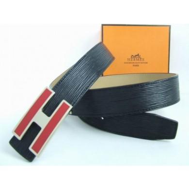 Imitation Hermes Belt - 61 RS01499