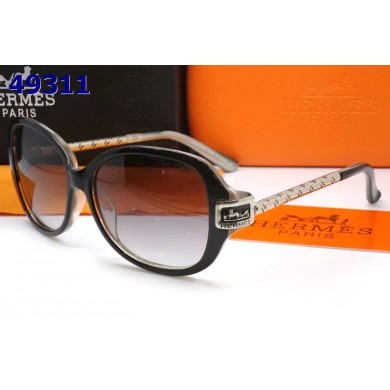 Imitation Hermes Sunglasses 36 Sunglasses RS04059