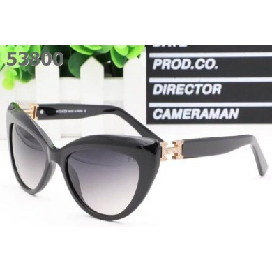 Imitation High Quality Hermes Sunglasses 6 RS02344