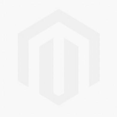 Knockoff Hermes Belt 2016 New Arrive - 2 RS15474