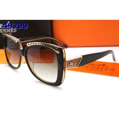 Luxury Hermes Sunglasses 24 Sunglasses RS08285
