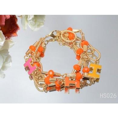 Replica Hermes Bracelet - 10 RS14615