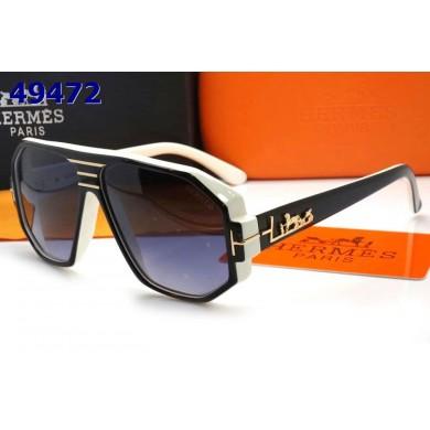 Replica Hermes Sunglasses 39 RS13733