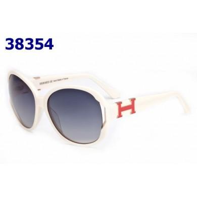 Replica Hermes Sunglasses 43 Sunglasses RS07965